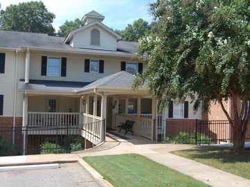 509 Wren Way Greenville, SC 29605 - Image 1