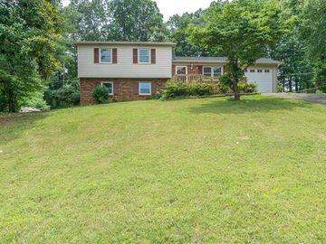 406 Littlebrook Drive King, NC 27021 - Image 1