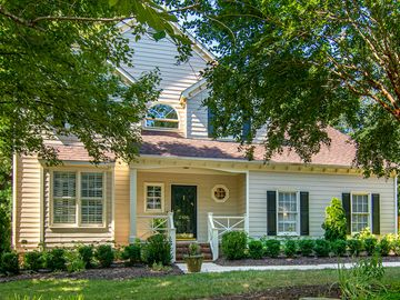 2405 Beaconwood Drive Greensboro, NC 27455 - Image 1