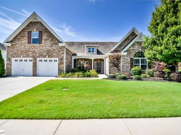 447 River Summit Drive Simpsonville, SC 29681 - Image 1