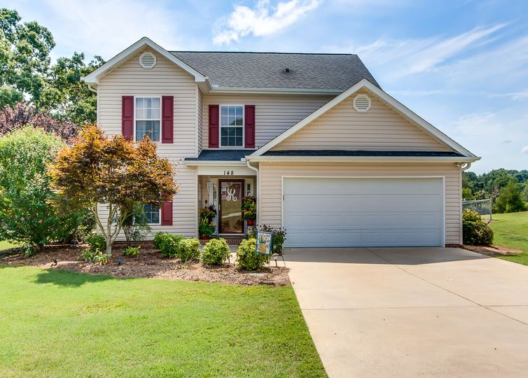 148 Brook Meadow Lane Liberty, SC 29657