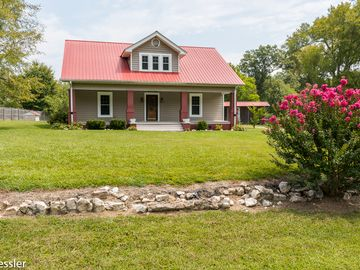 2519 Carolina Road Burlington, NC 27217 - Image 1