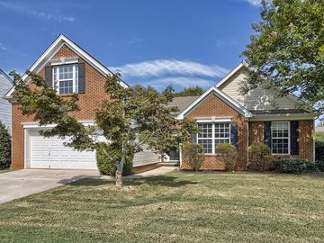 312 Edenberry Way Easley, SC 29642 - Image 1
