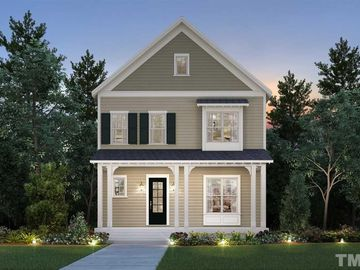 1525 Highpoint Street Wake Forest, NC 27587 - Image 1