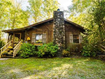 9045 N Tigerville Road N Travelers Rest, SC 29690 - Image 1