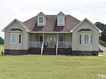 704 Piney Grove Road Albertson, NC 28508 - Image 1