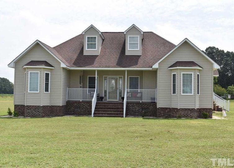 704 Piney Grove Road Albertson, NC 28508