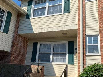 410 Muirs Chapel Road Greensboro, NC 27410 - Image 1