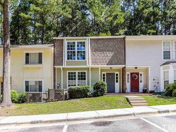 6017 Dixon Drive Raleigh, NC 27609 - Image 1