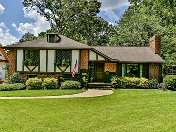5444 Wintercrest Lane Charlotte, NC 28209 - Image 1