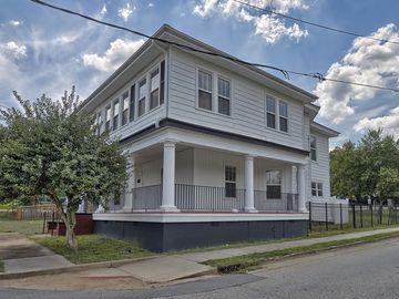 143 Ware Street Greenville, SC 29601 - Image 1