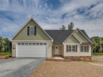 1753 Ashbrook View Lane Asheboro, NC 27205 - Image 1