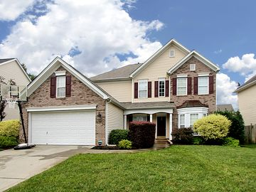 15106 Callow Forest Drive Charlotte, NC 28273 - Image 1
