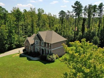 6200 Bogues Way Gibsonville, NC 27249 - Image 1