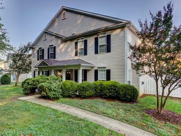3107 Mcconnell Drive Kernersville, NC 27284 - Image 1