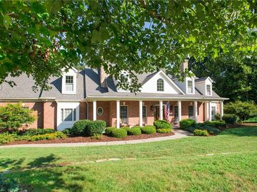 4233 Lupton Court High Point, NC 27262 - Image 1