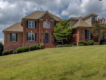 4211 Lupton Court High Point, NC 27262 - Image 1