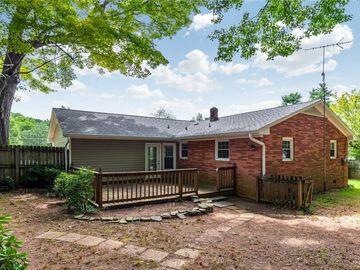 5103 N Church Street Greensboro, NC 27405 - Image 1