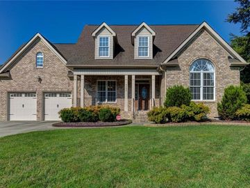 3309 Wynnfield Drive High Point, NC 27265 - Image 1