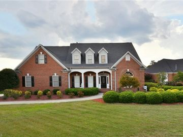 1001 Glen Day Drive Clemmons, NC 27012 - Image 1