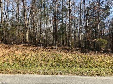 0 Panther Lane Thomasville, NC 27360 - Image