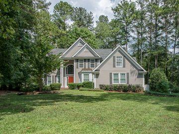 107 Ivyridge Court Mooresville, NC 28117 - Image 1