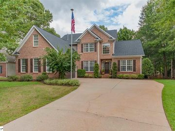 6 Brannons View Drive Taylors, SC 29687 - Image 1