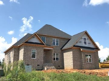 8211 Messenger Court Stokesdale, NC 27357 - Image
