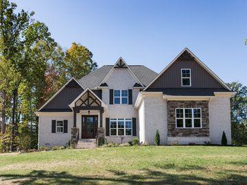 8303 Poplar Bluff Drive Stokesdale, NC 27357 - Image