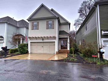 722 Rutherford Road Greenville, SC 29609 - Image 1