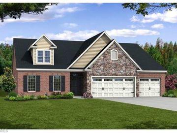 1747 Pecan Manor Lane Lewisville, NC 27023 - Image 1