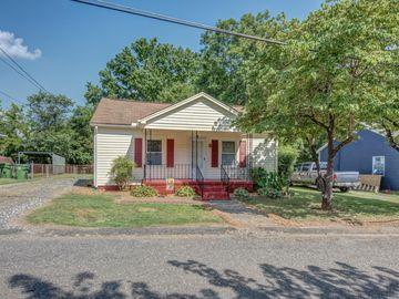 5 Rhyne Place Gastonia, NC 28054 - Image 1