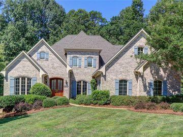 5105 Mcmurray Circle Greensboro, NC 27410 - Image 1