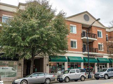 10 E Washington Street E Greenville, SC 29601 - Image 1