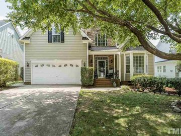921 Federal House Avenue Wake Forest, NC 27587 - Image 1