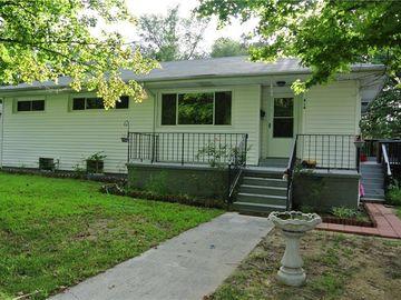 414 Barnwell Street Thomasville, NC 27360 - Image 1