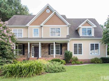 1405 Norwood Crest Court Raleigh, NC 27614 - Image 1