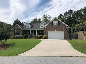 137 Ashbrook Road Thomasville, NC 27360 - Image 1