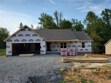 446 Twin Creeks Drive Stokesdale, NC 27357 - Image