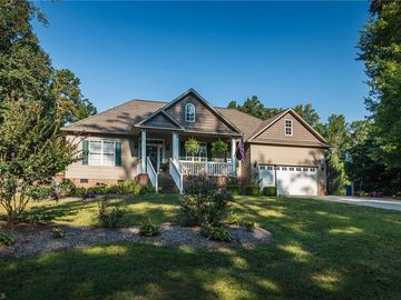 4880 Bent Tree Way Yadkinville, NC 27055 - Image 1