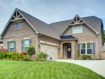 3703 Buckhead Lane Indian Trail, NC 28079 - Image 1