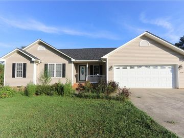 3540 Shady Grove Church Road East Bend, NC 27018 - Image 1