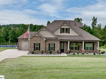 119 James Lake Way Easley, SC 29642 - Image 1
