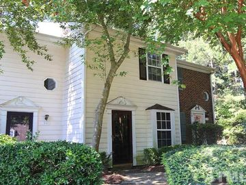 113 Assembly Court Cary, NC 27511 - Image 1