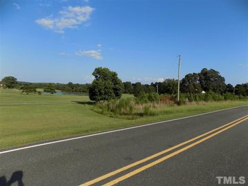 0 Wheless Road Louisburg, NC 27549 - Image 1