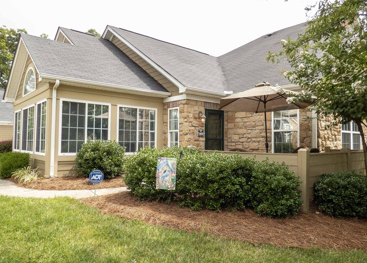 5469 Prosperity View Drive Charlotte, NC 28269