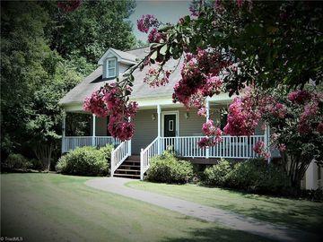 723 Twin Creek Road Kernersville, NC 27284 - Image 1