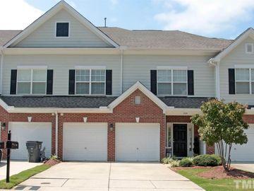 206 Bartlett Circle Hillsborough, NC 27278 - Image 1