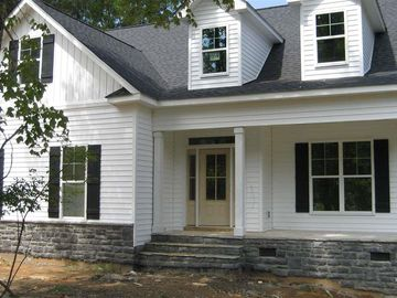 3833 Watermark Drive Franklinton, NC 27525 - Image 1