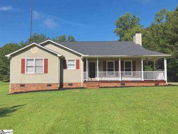 30 Blair Road Travelers Rest, SC 29690 - Image 1